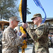 NATO Training Mission Afghanistan command changes hands