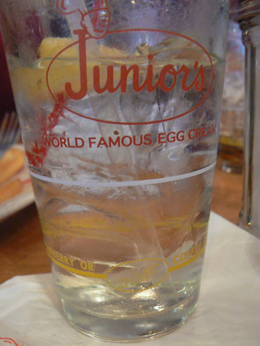 Junior's Egg Cream.jpg