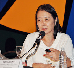 Ely Harasawa (FMCSV)