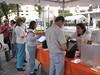 Firma del Pacto Ciudadano del IEPC Jalisco en Chapultepec