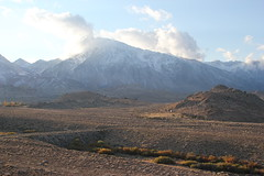 (duncanmacinnis) Tags: bishop buttermilks inyocounty