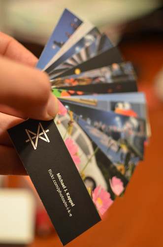 Business etiquette in china maximize your success when you think of business card etiquette for china most people immediately think of offering a business card with both hands yes this is something you colourmoves