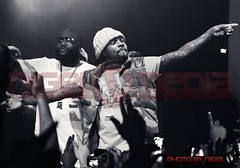 Rick Ross & Wale (bg63s) Tags: nigeldevents