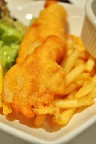 fishee chippee