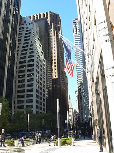 début de Wall street.jpg