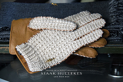 gloves sjaak mens arnhem 2