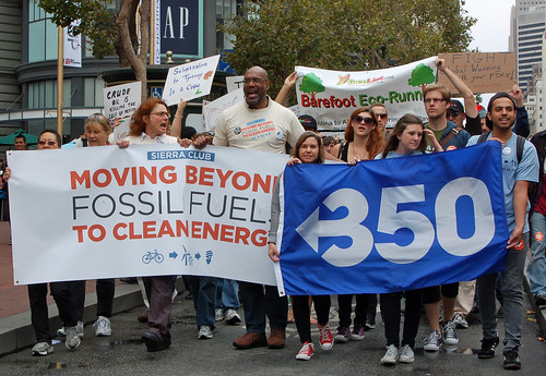 350 plus sierra club better.jpg