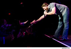 live concert music, usa, st, photography, washingtondc, photo, dc, concert, md, country, livemusic, performance, style, concerts, fillmore, silverspring, countrymusic, washingtonpost, countrywestern, 2011, chrisyoung, joshsisk photo