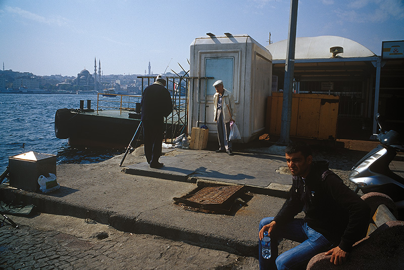 Istanbul / Стамбул (24)