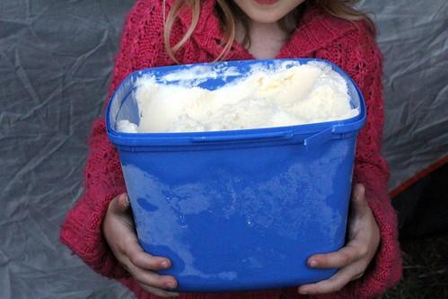 lotta cream