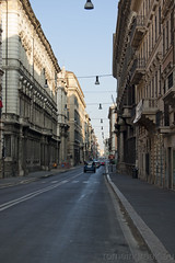"""Via del Corso • <a style=""""font-size:0.8em;"""" href=""""http://www.flickr.com/photos/89679026@N00/6340369647/"""" target=""""_blank"""">View on Flickr</a>"""