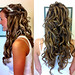 long-wedding-hairstyle-extensions