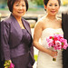 asian-hairstyle mother-and-bride