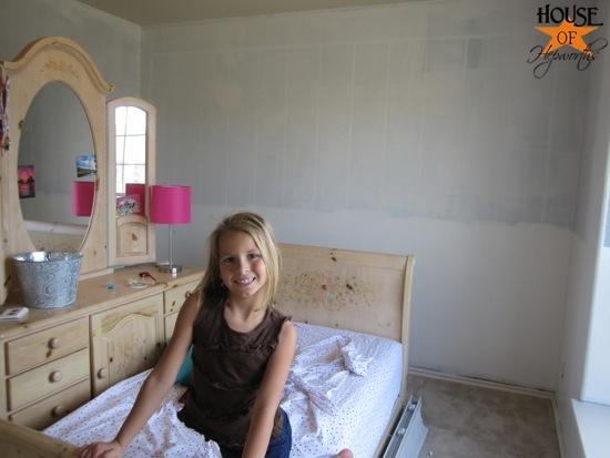 kinsey_room_31