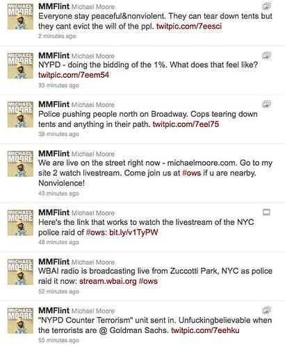Michael-Moore-Tweets
