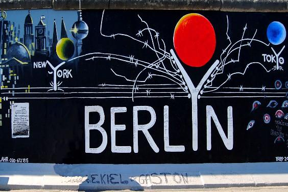 Villa_01625_Muro_De_Berlin