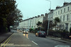 BlackRock and NewTownSmith, Dublin, Ireland