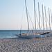 water sports in Kos - sailing