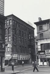 Hayden Building (Boston Landmarks/Archaeology) Tags: boston centralbusinessdistrict bostonphotos historicboston haydenbuilding bostonlandmarkscommission 681683washingtonstreet