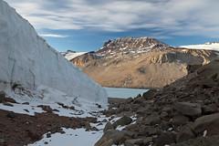 11082011_lake_bonney_0278 (shawntilthebreakofdawn) Tags: antarctica glacier dryvalleys lakebonney
