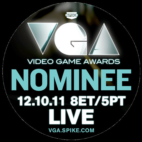 VGA_Digital_Sticker_Nominee