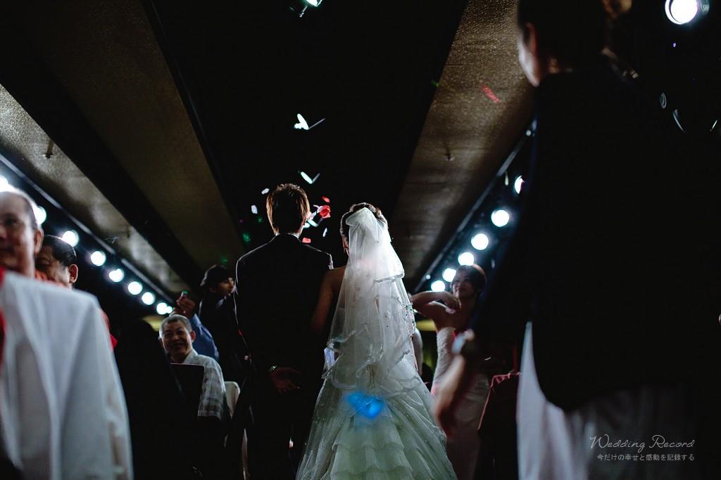 6352168683_fca6a45165_o-法豆影像工作室_婚攝, 婚禮攝影, 婚禮紀錄, 婚紗攝影, 自助婚紗, 婚攝推薦, 攝影棚出租, 攝影棚租借, 孕婦禮服出租, 孕婦禮服租借, CEO專業形象照, 形像照, 型像照, 型象照. 形象照團拍, 全家福, 全家福團拍, 招團, 揪團拍, 親子寫真, 家庭寫真, 抓周, 抓周團拍