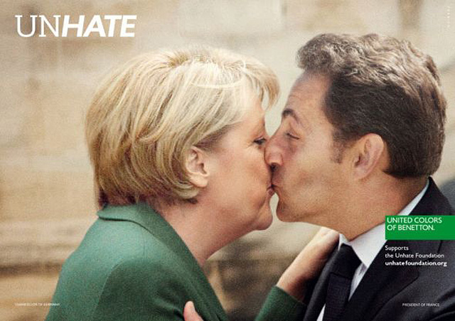 Benetton_Unhate_06_Germany_France