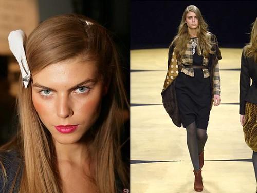 modelos-del-Este-Maryna-Linchuk