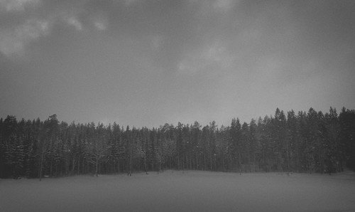 IMG_1009-Redigera-Redigera