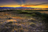 Transitions (James Neeley) Tags: california sunrise landscape mammothlakes hdr easternsierra 5xp jamesneeley flickr23