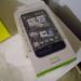 HTC HD2 T8585 - LEO vendita Impacchettamento