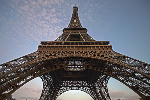 Eiffel Tower_Wide-1