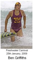 09-7659-Freshwater-250109 (Bulli Surf Life Saving Club inc.) Tags: surf australia bulli surfclub surflifesaving bullislsc