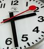 Time (Fábio-Pires) Tags: clock portugal time hours tempo relógio minutes seconds horas segundos minutos ponteiros pampilhosa ringexcellence musictomyeyeslevel1 ponteirs