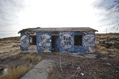 6282 (Chasing Paint) Tags: graffiti highdesert graff sanbernardino 6282
