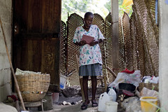 "World AIDS Day: Stigma and Employment (Christian Aid Images) Tags: aids hiv under dec01 december1st stigma magnum hivaids discrimination zero"" day"" ""world arvs ""human rights"" lens"" ""christian antiretrovirals aid"" ""getting ""stigma dec0111"