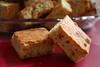 Quadrotti alle nocciole (gabriela.riva) Tags: nuts merenda biscotti nocciole dolcezze