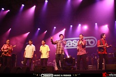 Chaseiro Music and Friends in Concert (25) (jazzuality.com) Tags: andien iwak aswinsastrowardoyo musicandfriends rizaarshad chaseiro candradarusman omensonisontani helmieindrakesuma edihudioro irwanindrakesuma rizaliindrakesuma newspiritband