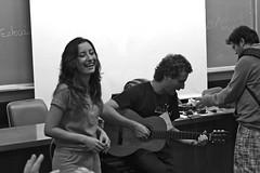 MiniPLoP Brasil (danicuki) Tags: guitar violao plop daniellaalcarpe miniplop