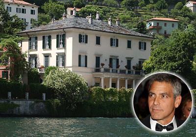 Villa-Oleandra-George-Clooney