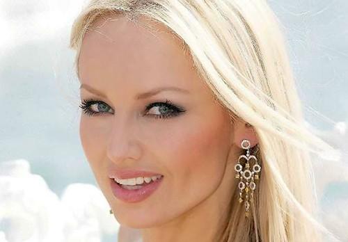 Adriana-Slenarikova-guapa-modelo-eslovaca