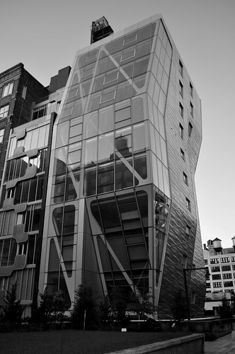 NYC-highline-06