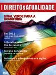 3 Edição - Revista Atualidade