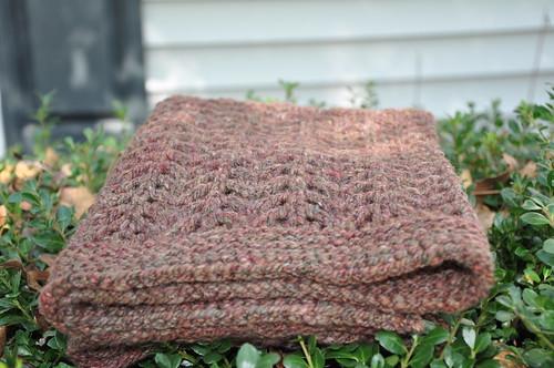 Blanket 004
