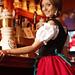 german-dirndl-dress-halloween-oktoberfest-16