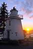 DGJ_4361 - Walton Harbour Lighthouse (archer10 (Dennis) 125M Views) Tags: lighthouse canada nikon novascotia harbour free bayoffundy dennis jarvis walton d300 iamcanadian 18200vr freepicture 70300mmvr dennisjarvis archer10 dennisgjarvis wbnawcnns gooscaptrail