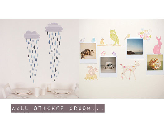 wallstickercrush