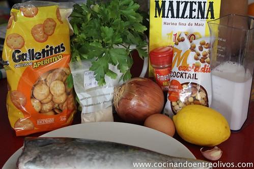 Delicias de mar con salsa mediterránea (1)
