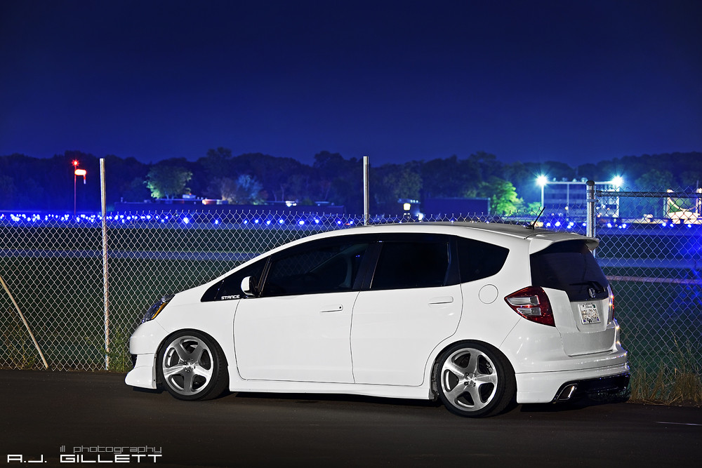 Honda Fit Forum >> My Daily Clean And Simple Ge8 Honda Fit Honda Tech Honda Forum
