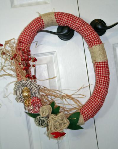 Wreaths 006